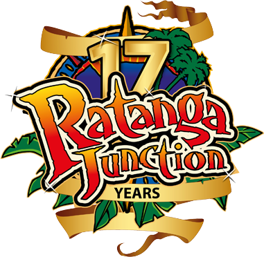 Ratanga Junction