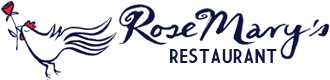 Rose Mary's Logo
