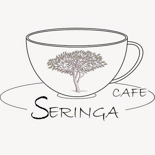 Cafe seringa