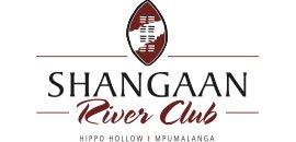 Shangaan River Club Logo