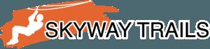 Skyway Trails