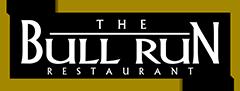 The Bull Run Logo