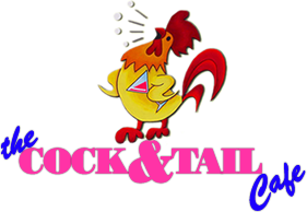 The Cock & Tail Cafe