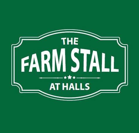 The Farm Stall