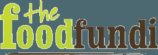 The Food Fundi Logo