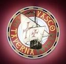 Vasco Taverna Logo