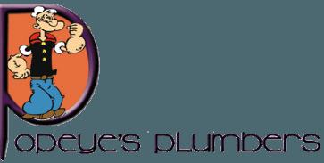 Popeye's Plumber