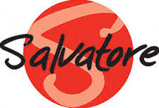 Salvatore Logo