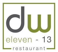 dw 11 13 logo