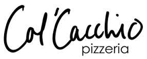 Col'Cacchio Logo