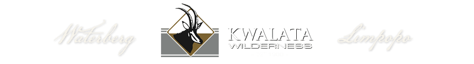 Kwalata Wilderness