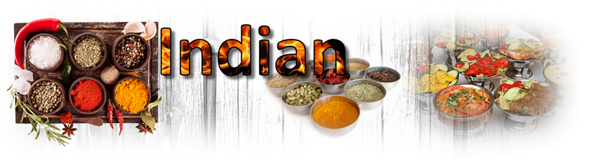 Exclusave Indian Banner