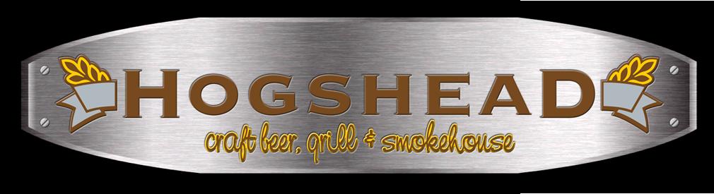 Hogshead logo
