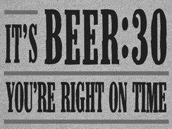 Craft Beer Brewery Harties