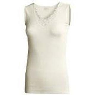 Abbigliamento intimo e maglieria