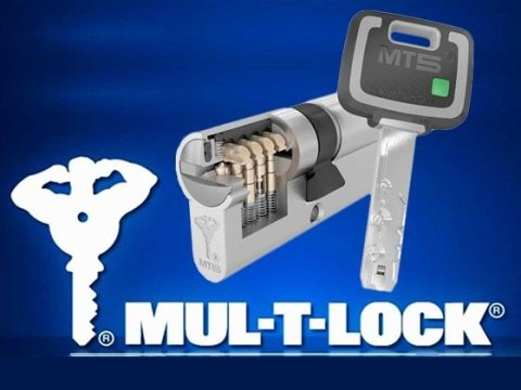 MUL T LOCK MT5