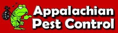 Appalachian Pest Control
