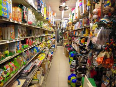 cibo per cani, cibo per gatti, mangimi, accessori per cani, accessori per gatti