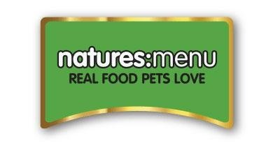www.naturesmenu.co.uk/natural-dog-food/shop-by-product/just-meat-raw-dog-food