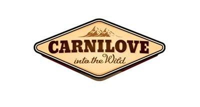 www.laticinese.it/negozio-online/carnilove