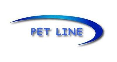 www.petlineshop.com/