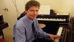 piano specialist