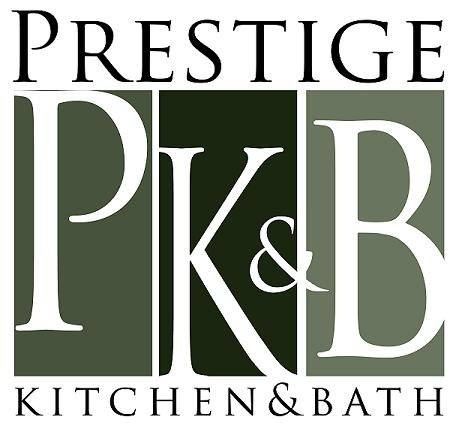 Delicieux Home Design U0026 Remodel Boston MA | Prestige Kitchen U0026 Bath