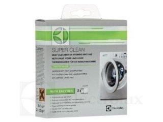 Electrolux Super-Clean Kit