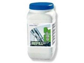 Electrolux sale per filtro anticalcare