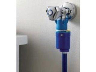 Electrolux tubo carico Aquamild