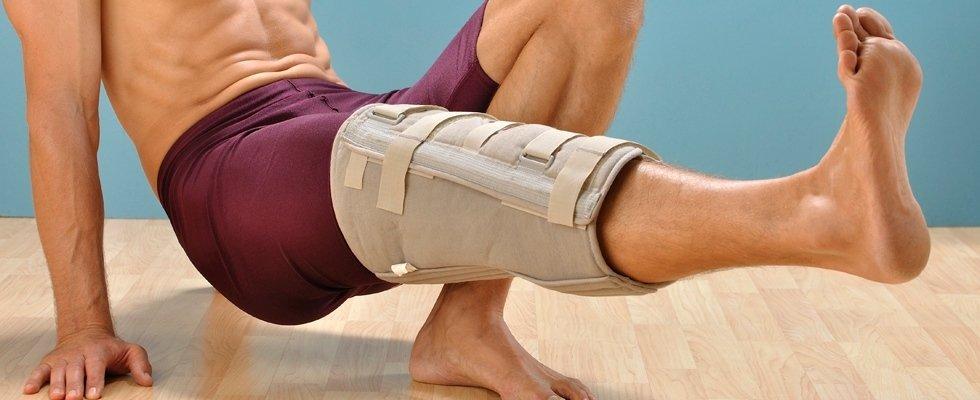 calzature ortopediche su misur