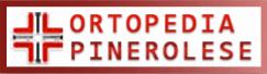 logo ortopedia