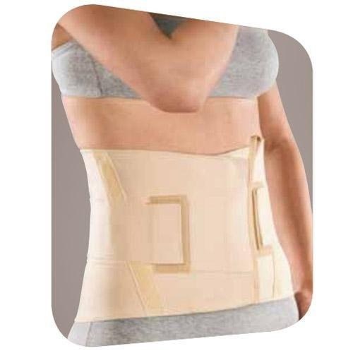corsetto elastico