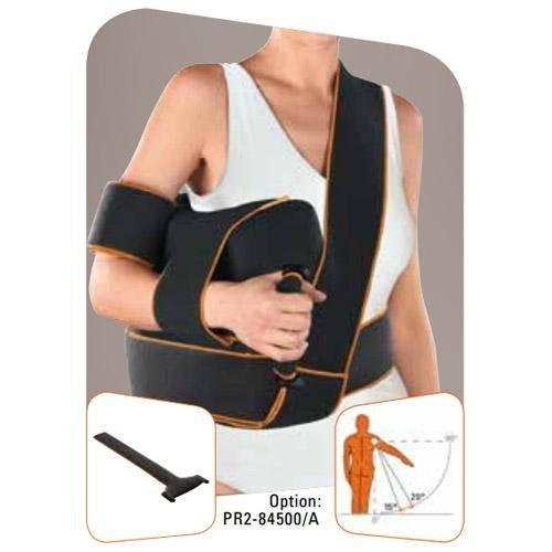 tutore a cuscino per abduzione spalla