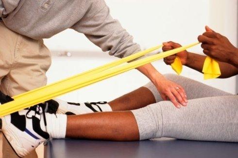 fisiokinesiterapia, fisiokinesiterapia ortopedica, fisioterapia