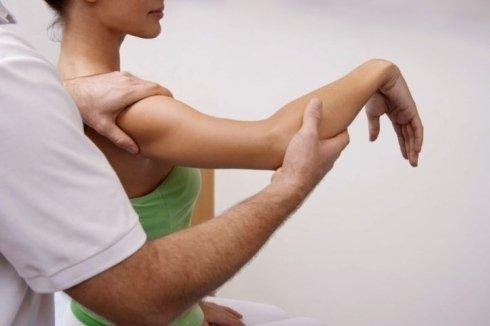 massaggi, massaggi connettivali, massaggi terapeutici