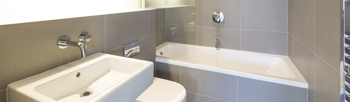 newcastle waterproofing professionals water closet