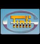 Logo Tinti Pompe centrifughe