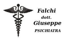 Dott Falchi