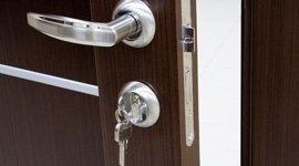 installazione serrature di sicurezza