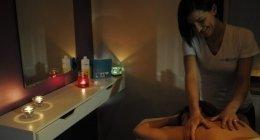 linfodrenaggio manuale, massaggi estetici, cura degli inestetismi