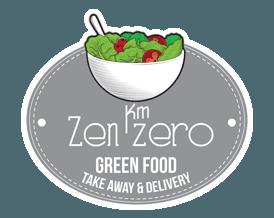 ZENkmZERO logo