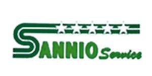 Sannio Service Autodemolizioni Benevento