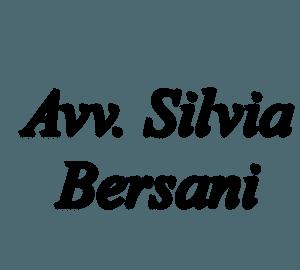 Avvocato Silvia Bersani