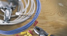 adeguamento impianti elettrici normative vigenti