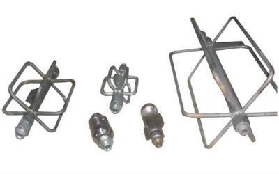strumenti per spurghi