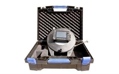 strumenti per videoispezioni fognature