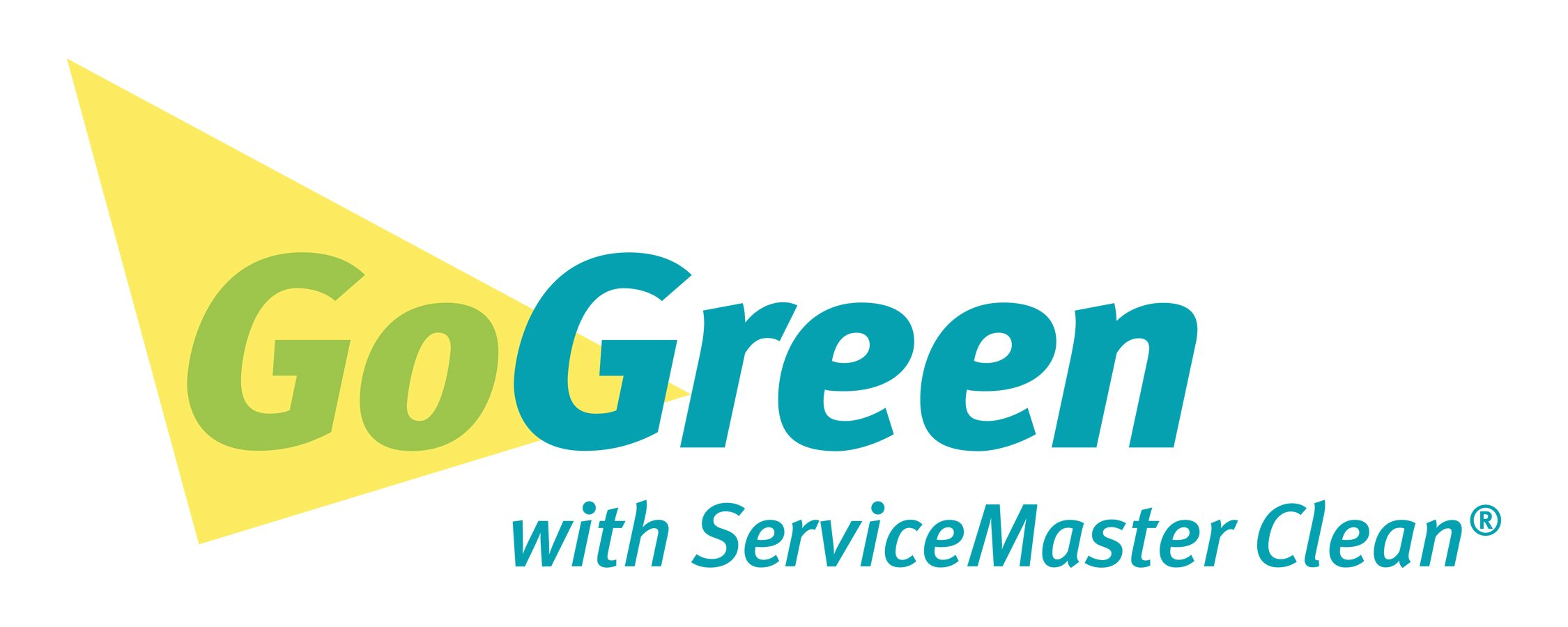 Green Cleaning Janitorial Cleaning Commercial Cleaning