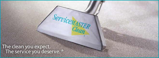 Residential Home Cleaning Services Orlando Fl Lakeland Fl