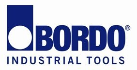 Bordo Industrial tools